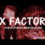 PnB Rock – X Factor (Instrumental Remake)