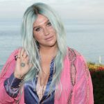Kesha – We R Who We R (Instrumental)