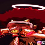 Migos – Switch It Up Type Beat