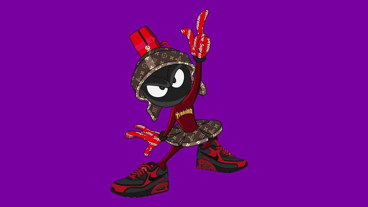 Lil Pump Jewelry Ft 21 Savage Type Beat Instrumentalfx