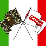 Drake – ITALY Type Beat