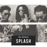 Migos – Splash Type Beat
