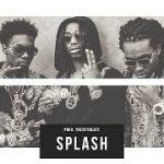 Migos – Splash Type Beat