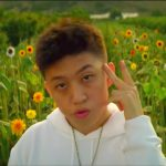 Rich Chigga – Glow Like Dat (Instrumental)