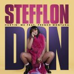 Stefflon Don – Hurtin Me (Instrumental)
