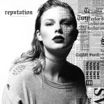 Taylor Swift – Look What You Made Me Do (Instrumental)