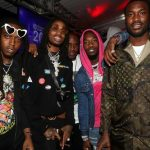 Meek Mill – Contagious Ft Migos (Instrumental)
