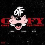 Lil Durk – Goofy Ft Future & Jeezy (Instrumental)