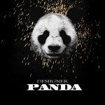Desiigner – Panda (Instrumental)