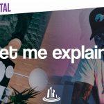 Bryson Tiller – Let Me Explain (Instrumental)