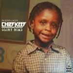 Chief Keef – Glory Road (Instrumental)