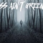 Chris Brown – Grass Ain't Greener (Instrumental)