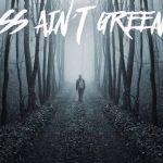 Chris Brown – Grass Ain't Greener (Instrumental)