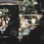 Desiigner – Timmy Turner (Instrumental)