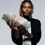 Fetty Wap – Wake Up (Instrumental)