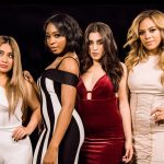 Fifth Harmony – Work from Home (Instrumental)