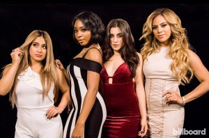 Fifth Harmony - Work from Home (Instrumental) | InstrumentalFx