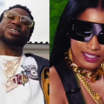 Gucci Mane Ft Nicki Minaj – Make Love (Instrumental)