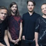 Imagine Dragons – Believer (Instrumental)