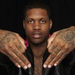 Lil Durk – True Colors (Instrumental)