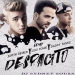 Luis Fonsi & Daddy Yankee – Despacito ft. Justin Bieber (Instrumental)