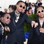 Migos – She For Keeps Ft Nicki Minaj (Instrumental)