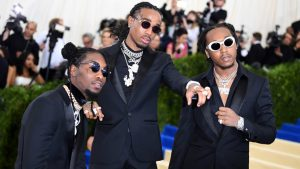 migos bad and boujee download free
