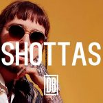 Post Malone x 21 Savage – SHOTTAS Type Beat