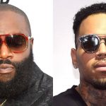 Rick Ross – Sorry ft Chris Brown (Instrumental)