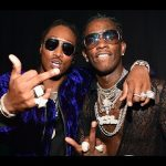 Future & Young Thug – Three (Instrumental)