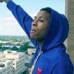 NBA YoungBoy – Ride (Instrumental)
