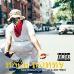 Mach-Hommy – So Much More (Instrumental)
