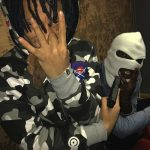 Trippie Redd – Trap Star (Instrumental)