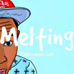Tyler The Creator x PnB Rock x KYLE – Melting Type Beat