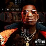 Rich Homie Quan – Gamble (Instrumental)