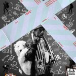 Lil Uzi Vert – How To Talk (Instrumental)