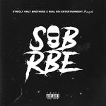 SOB x RBE – Anti (Instrumental)