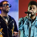 Gucci Mane – Curve Ft The Weeknd (Instrumental)