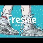 KYLE x Logic x Lil Yacthy – Freshie Type Beat