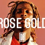 Young Thug x Future – Rose Gold Type Beat