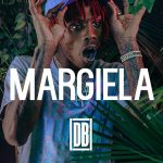Rich The Kid x Famous Dex – Margiela Type Beat