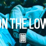 Post Malone x Tory Lanez – ON THE LOW Type Beat