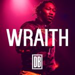 Kodak Black x Future – Wraith Type Beat