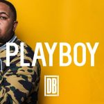 DJ Mustard x Ty Dolla Sign x Tyga – Playboy Type Beat