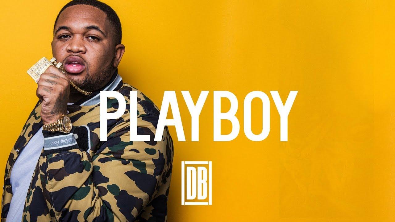 Dj Mustard X Ty Dolla Sign X Tyga Playboy Type Beat Instrumentalfx