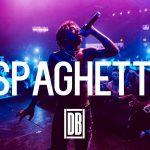Lil Uzi Vert x Playboi Carti – Spaghetti Type Beat