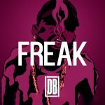 Tory Lanez x Future – Freak Type Beat