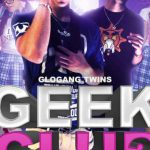 GloGang Twins – Steven Glandsburg (Instrumental)
