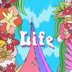 Mac Miller x Joey Badass x Earl Sweatshirt – Life Type Beat