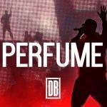 DJ Snake x Justin Bieber – Perfume Type Beat